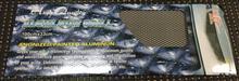 V50メーカー・ブランド不明 ALUMLNUM GRILLの単体画像