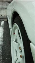 スカイラインニスモ NISMO LM GT4の全体画像