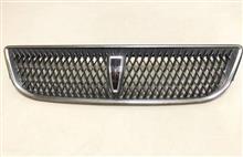 マーク2 グランデレガリアトヨタ(純正) フロントグリルの単体画像