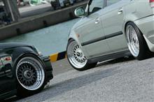 ドマーニBBS RSの単体画像