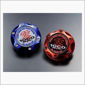 ZERO-1000 / 零1000 零1000 オイルフィラーキャップ