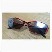 眼鏡市場 i-ATHLETE IA-407