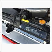 K2 GEAR クーリングサポートパネル