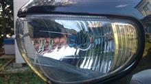 レッツ4RAYBRIG / スタンレー電気 HYPER BULB PLATINUM WHITE R207の全体画像