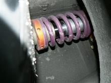 クリオ V6 ルノー スポール  (ルーテシア)Aragosta TYPE-Sの単体画像