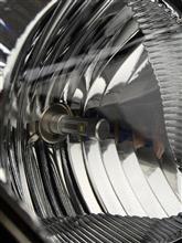 TMAXSphere Light LED H7の全体画像