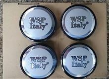 クロスゴルフWSP ITALY W461の全体画像
