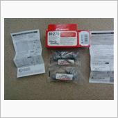 AMTECS / SPC PERFORMANCE EZカムXR 15mm (81270)