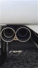 サンバー ディアス クラシックLEAD JAPAN 303+FFBマフラ~の全体画像