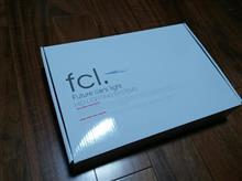 エッセカスタムfcl  55W H4 Hi/Loリレー付き HIDキット【の単体画像