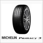 MICHELIN PRIMACY PRIMACY 3 215/60R16
