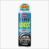 KURE / 呉工業 TIRE LOOX / タイヤルックス