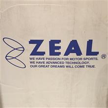 911 (クーペ)ENDLESS ZEAL ZEAL FUNCTION.COMの単体画像