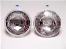 CT110CIBIE ミニオスカーの単体画像