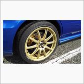 TOYO TIRES TOYO PROXES T1 Sport 225/40ZR18