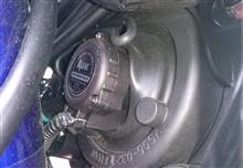 MT-03メーカー・ブランド不明 HIDライトの全体画像