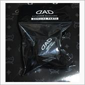 D.A.D / GARSON  D.A.D サイコロストラップ