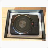 μ-Dimension Black Box X10