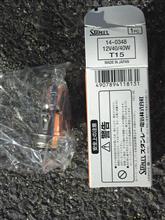 ジョグCE50RAYBRIG / スタンレー電気 PH12 12V40/40WT15の単体画像
