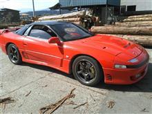 GTOYOKOHAMA ADVAN Racing  ADVAN Racing GTの全体画像