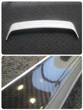 911 (クーペ)メーカー・ブランド不明 リアウイングエアダクトの単体画像