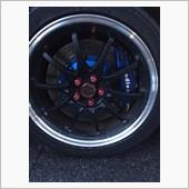 RAYS VOLK RACING CE28N '11 Limited