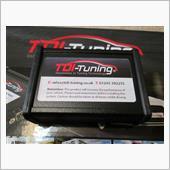 TDI Tuning TWIN Channel CRTD2 Diesel Tuning Box