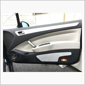PIONEER / carrozzeria carrozzeria TS-Z1000RS