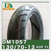 DURO DM1057