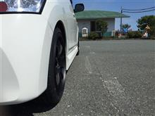 bBYOKOHAMA ADVAN Racing  ADVAN Racing RS-Dの全体画像