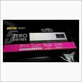 COMTEC ZEROシリーズ ZERO 5M