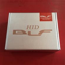 イプシロンBELLOF BLF HID コンバージョンキット H7の単体画像