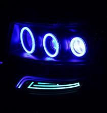 Nボックス+カスタムホンダ(純正) ヘッドライト/ヘッドライトユニットの全体画像