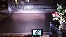 TW225ESOLBRIGHT SOLBRIGHT(ソルブライト) バイク用HIDキット 25w 4300K H4バルブ 9995の全体画像
