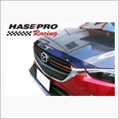 HASEPRO  ハセ・プロレーシング ノーズプロテクター