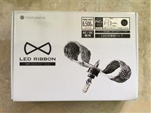 その他 (バイク)SYGN HOUSE LED REBBONの単体画像