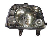 アトレーオールカープロダクツ お手頃価格なインナーペイントの単体画像