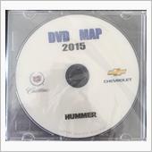 DVDナビ 2015年版