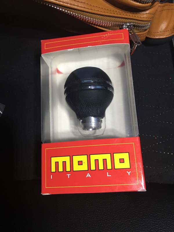 momo SPHERE