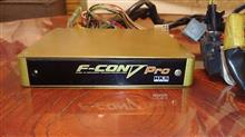 F-CON V Pro Ver.3.24