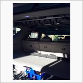 CAR MATE / カーメイト inno inno 10ロッドホルダー / IF3