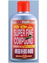 グランドチェロキーHolts / 武蔵ホルト Holts SUPER FINE COMPOUNDの単体画像