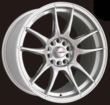 Z3MロードスターBMW(純正) M roadster-Styling / 40の全体画像