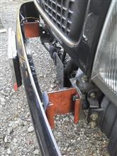 キャンター管材屋 C型鋼 端材の単体画像