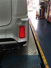 Junack LED リフレクター&トランスライティングKIT
