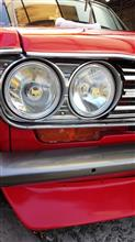 510MARCHAL 819の全体画像
