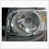 PIAA PIAA select HIDオールインワン 6300K H4(H/L) / HHS21A