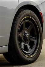 チャージャーPRIMAX NASCAR ナスカー 614の単体画像