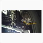 SPC EZカム XR (ストラット用カムボルトキャンバーキット 2本ペア)