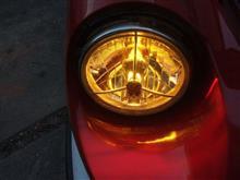 スパイダーベローチェIPF MULTI REFLECTOR HEAD LAMP / HL-51の全体画像